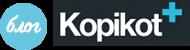 Блог Копикот.ру