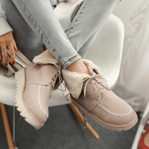 купить ботинки в алиэкспресс с кэшбэком