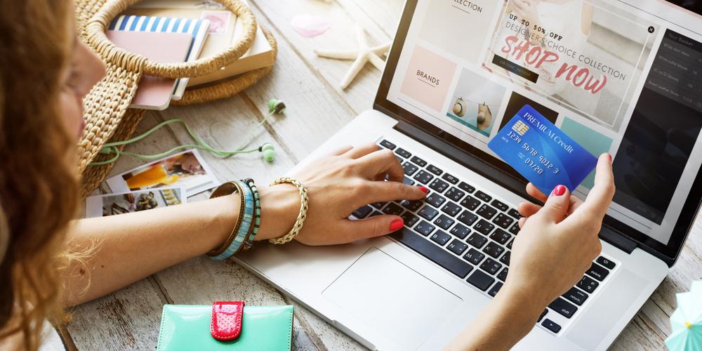 покупки в AliExpress: 10 товаров, которые всегда в моде