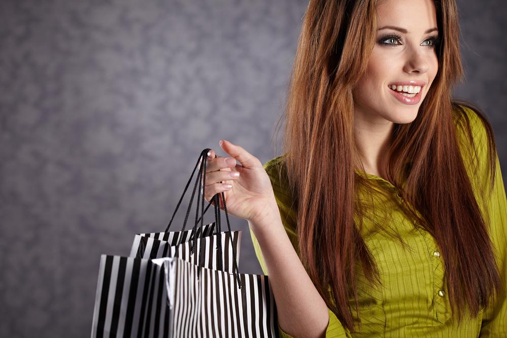 покупки в алиэкспресс с копикот: 1- товаров недели