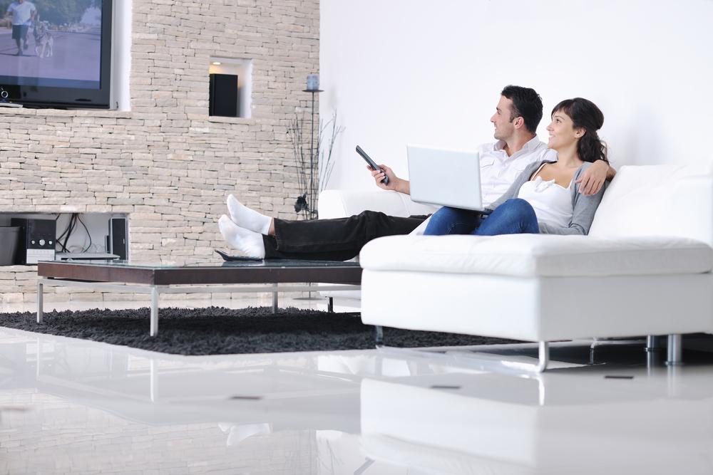советы для дома и интерьера