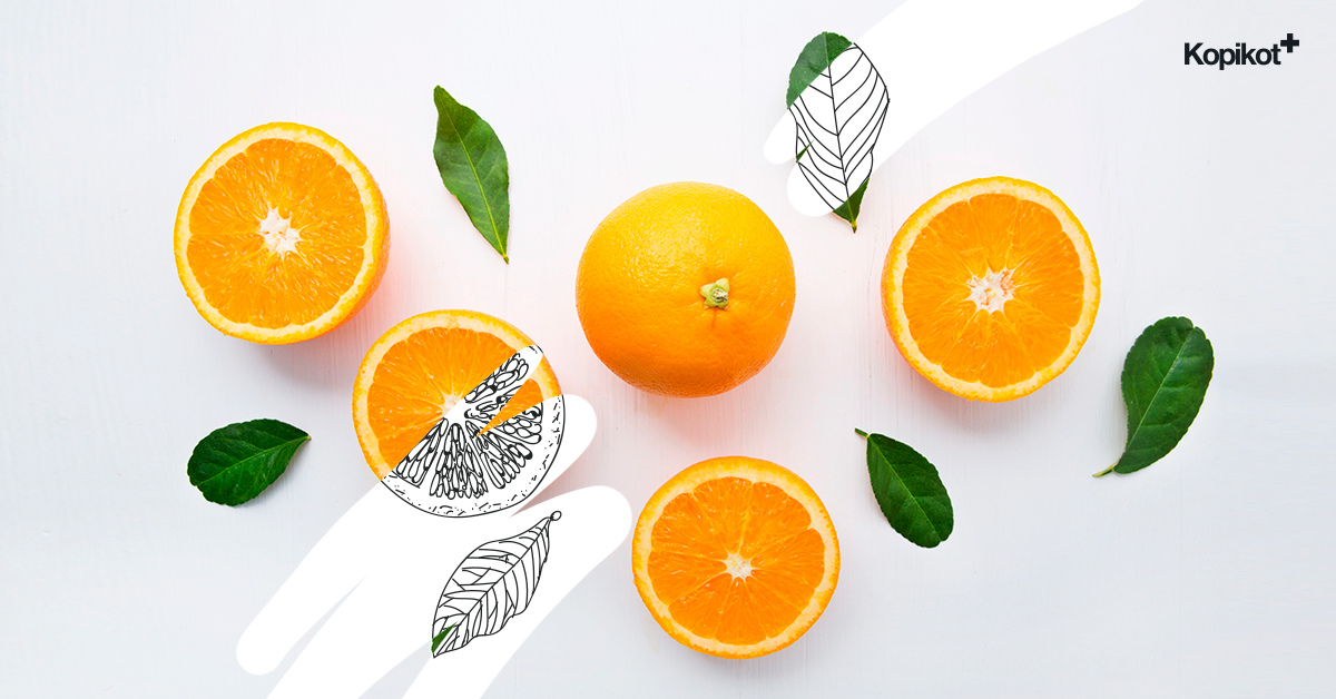Обзор витаминов Solgar